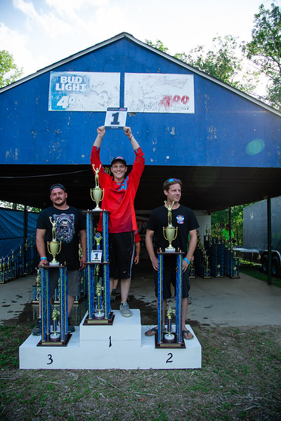2018-AMA-Hillclimb-Grand-National-Championship-2390_07-29-18  by Brianna Morrissey <br /> <br /> ©Rapid Velocity Photo & BLM Photography 2018