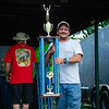2018-AMA-Hillclimb-Grand-National-Championship-2737_07-29-18  by Brianna Morrissey <br /> <br /> ©Rapid Velocity Photo & BLM Photography 2018