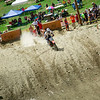 2018-AMA-Hillclimb-Grand-National-Championship-1547_07-29-18  by Brianna Morrissey <br /> <br /> ©Rapid Velocity Photo & BLM Photography 2018
