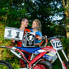 2018-AMA-Hillclimb-Grand-National-Championship-3508_07-29-18  by Brianna Morrissey <br /> <br /> ©Rapid Velocity Photo & BLM Photography 2018