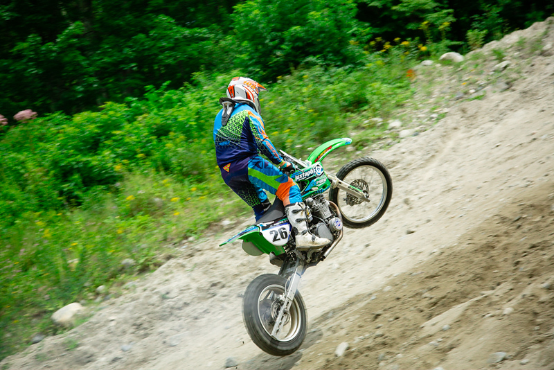 2018-AMA-Hillclimb-Grand-National-Championship-0716_07-29-18  by Brianna Morrissey <br /> <br /> ©Rapid Velocity Photo & BLM Photography 2018