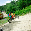 2018-AMA-Hillclimb-Grand-National-Championship-1092_07-29-18  by Brianna Morrissey <br /> <br /> ©Rapid Velocity Photo & BLM Photography 2018