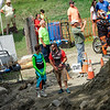 2018-AMA-Hillclimb-Grand-National-Championship-0265_07-29-18  by Brianna Morrissey <br /> <br /> ©Rapid Velocity Photo & BLM Photography 2018