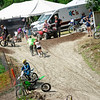2018-AMA-Hillclimb-Grand-National-Championship-0534_07-29-18  by Brianna Morrissey <br /> <br /> ©Rapid Velocity Photo & BLM Photography 2018