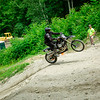 2018-AMA-Hillclimb-Grand-National-Championship-0674_07-29-18  by Brianna Morrissey <br /> <br /> ©Rapid Velocity Photo & BLM Photography 2018