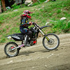2018-AMA-Hillclimb-Grand-National-Championship-0525_07-29-18  by Brianna Morrissey <br /> <br /> ©Rapid Velocity Photo & BLM Photography 2018