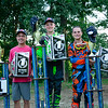 2018-AMA-Hillclimb-Grand-National-Championship-3423_07-29-18  by Brianna Morrissey <br /> <br /> ©Rapid Velocity Photo & BLM Photography 2018