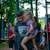 2018-AMA-Hillclimb-Grand-National-Championship-3258_07-29-18  by Brianna Morrissey <br /> <br /> ©Rapid Velocity Photo & BLM Photography 2018