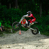 2018-AMA-Hillclimb-Grand-National-Championship-0241_07-29-18  by Brianna Morrissey <br /> <br /> ©Rapid Velocity Photo & BLM Photography 2018