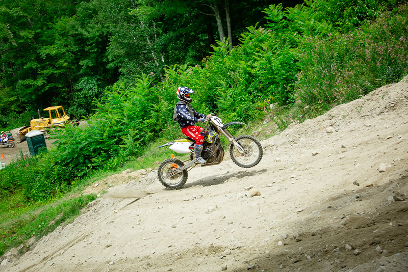 2018-AMA-Hillclimb-Grand-National-Championship-0901_07-29-18  by Brianna Morrissey <br /> <br /> ©Rapid Velocity Photo & BLM Photography 2018