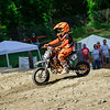 2018-AMA-Hillclimb-Grand-National-Championship-9499_07-29-18  by Brianna Morrissey <br /> <br /> ©Rapid Velocity Photo & BLM Photography 2018