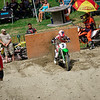 2018-AMA-Hillclimb-Grand-National-Championship-0280_07-29-18  by Brianna Morrissey <br /> <br /> ©Rapid Velocity Photo & BLM Photography 2018
