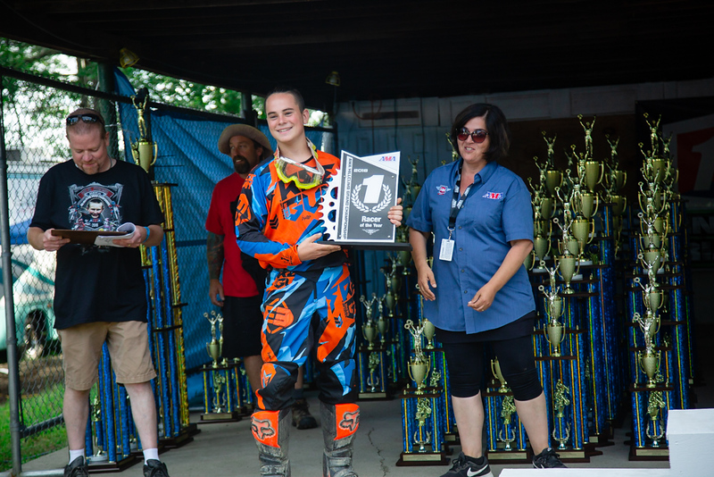 2018-AMA-Hillclimb-Grand-National-Championship-1885_07-29-18  by Brianna Morrissey <br /> <br /> ©Rapid Velocity Photo & BLM Photography 2018