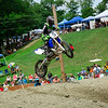 2018-AMA-Hillclimb-Grand-National-Championship-0498_07-29-18  by Brianna Morrissey <br /> <br /> ©Rapid Velocity Photo & BLM Photography 2018