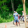 2018-AMA-Hillclimb-Grand-National-Championship-0289_07-29-18  by Brianna Morrissey <br /> <br /> ©Rapid Velocity Photo & BLM Photography 2018