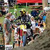 2018-AMA-Hillclimb-Grand-National-Championship-0337_07-29-18  by Brianna Morrissey <br /> <br /> ©Rapid Velocity Photo & BLM Photography 2018