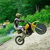 2018-AMA-Hillclimb-Grand-National-Championship-1233_07-29-18  by Brianna Morrissey <br /> <br /> ©Rapid Velocity Photo & BLM Photography 2018