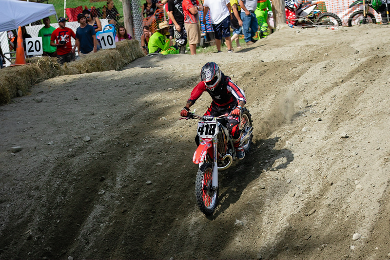 2018-AMA-Hillclimb-Grand-National-Championship-0162_07-29-18  by Brianna Morrissey <br /> <br /> ©Rapid Velocity Photo & BLM Photography 2018