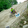 2018-AMA-Hillclimb-Grand-National-Championship-1216_07-29-18  by Brianna Morrissey <br /> <br /> ©Rapid Velocity Photo & BLM Photography 2018