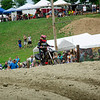 2018-AMA-Hillclimb-Grand-National-Championship-0518_07-29-18  by Brianna Morrissey <br /> <br /> ©Rapid Velocity Photo & BLM Photography 2018