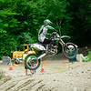 2018-AMA-Hillclimb-Grand-National-Championship-0457_07-29-18  by Brianna Morrissey <br /> <br /> ©Rapid Velocity Photo & BLM Photography 2018