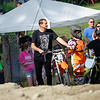 2018-AMA-Hillclimb-Grand-National-Championship-9774_07-29-18  by Brianna Morrissey <br /> <br /> ©Rapid Velocity Photo & BLM Photography 2018