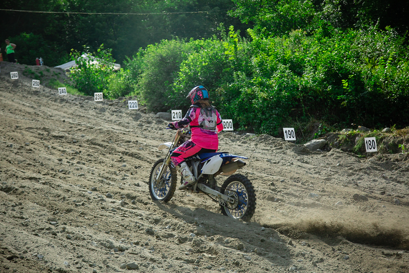 2018-AMA-Hillclimb-Grand-National-Championship-0059_07-29-18  by Brianna Morrissey <br /> <br /> ©Rapid Velocity Photo & BLM Photography 2018