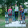 2018-AMA-Hillclimb-Grand-National-Championship-3404_07-29-18  by Brianna Morrissey <br /> <br /> ©Rapid Velocity Photo & BLM Photography 2018
