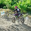 2018-AMA-Hillclimb-Grand-National-Championship-9851_07-29-18  by Brianna Morrissey <br /> <br /> ©Rapid Velocity Photo & BLM Photography 2018