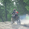 2018-AMA-Hillclimb-Grand-National-Championship-0008_07-29-18  by Brianna Morrissey <br /> <br /> ©Rapid Velocity Photo & BLM Photography 2018
