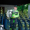 2018-AMA-Hillclimb-Grand-National-Championship-1875_07-29-18  by Brianna Morrissey <br /> <br /> ©Rapid Velocity Photo & BLM Photography 2018