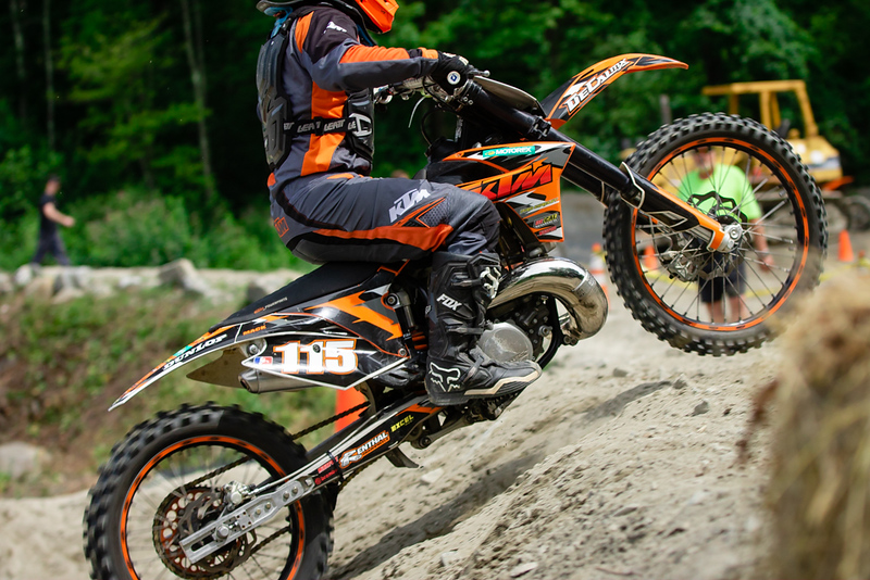 2018-AMA-Hillclimb-Grand-National-Championship-0291_07-29-18  by Brianna Morrissey <br /> <br /> ©Rapid Velocity Photo & BLM Photography 2018
