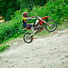 2018-AMA-Hillclimb-Grand-National-Championship-1633_07-29-18  by Brianna Morrissey <br /> <br /> ©Rapid Velocity Photo & BLM Photography 2018