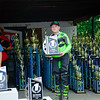 2018-AMA-Hillclimb-Grand-National-Championship-1867_07-29-18  by Brianna Morrissey <br /> <br /> ©Rapid Velocity Photo & BLM Photography 2018
