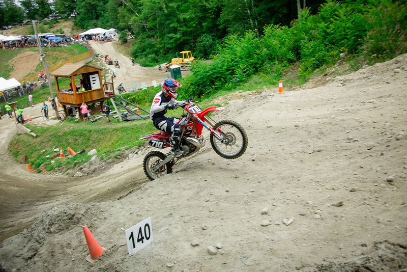 2018-AMA-Hillclimb-Grand-National-Championship-0585_07-29-18  by Brianna Morrissey <br /> <br /> ©Rapid Velocity Photo & BLM Photography 2018