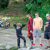 2018-AMA-Hillclimb-Grand-National-Championship-9632_07-29-18  by Brianna Morrissey <br /> <br /> ©Rapid Velocity Photo & BLM Photography 2018
