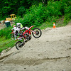 2018-AMA-Hillclimb-Grand-National-Championship-0591_07-29-18  by Brianna Morrissey <br /> <br /> ©Rapid Velocity Photo & BLM Photography 2018
