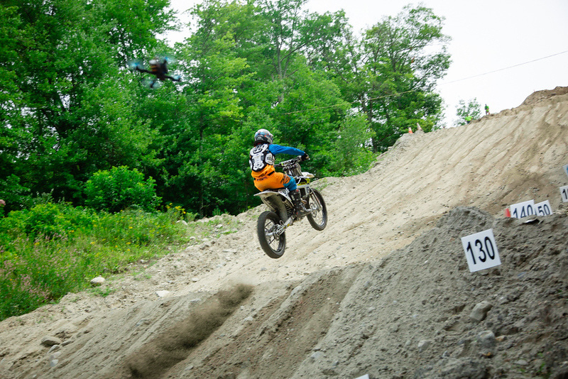 2018-AMA-Hillclimb-Grand-National-Championship-0533_07-29-18  by Brianna Morrissey <br /> <br /> ©Rapid Velocity Photo & BLM Photography 2018
