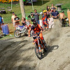 2018-AMA-Hillclimb-Grand-National-Championship-9970_07-29-18  by Brianna Morrissey <br /> <br /> ©Rapid Velocity Photo & BLM Photography 2018