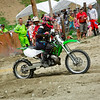 2018-AMA-Hillclimb-Grand-National-Championship-0487_07-29-18  by Brianna Morrissey <br /> <br /> ©Rapid Velocity Photo & BLM Photography 2018