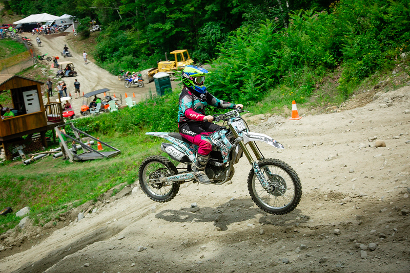 2018-AMA-Hillclimb-Grand-National-Championship-0890_07-29-18  by Brianna Morrissey <br /> <br /> ©Rapid Velocity Photo & BLM Photography 2018