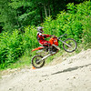 2018-AMA-Hillclimb-Grand-National-Championship-1589_07-29-18  by Brianna Morrissey <br /> <br /> ©Rapid Velocity Photo & BLM Photography 2018