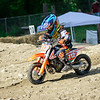 2018-AMA-Hillclimb-Grand-National-Championship-9488_07-29-18  by Brianna Morrissey <br /> <br /> ©Rapid Velocity Photo & BLM Photography 2018