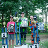 2018-AMA-Hillclimb-Grand-National-Championship-3396_07-29-18  by Brianna Morrissey <br /> <br /> ©Rapid Velocity Photo & BLM Photography 2018