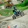 2018-AMA-Hillclimb-Grand-National-Championship-1198_07-29-18  by Brianna Morrissey <br /> <br /> ©Rapid Velocity Photo & BLM Photography 2018