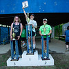 2018-AMA-Hillclimb-Grand-National-Championship-3167_07-29-18  by Brianna Morrissey <br /> <br /> ©Rapid Velocity Photo & BLM Photography 2018