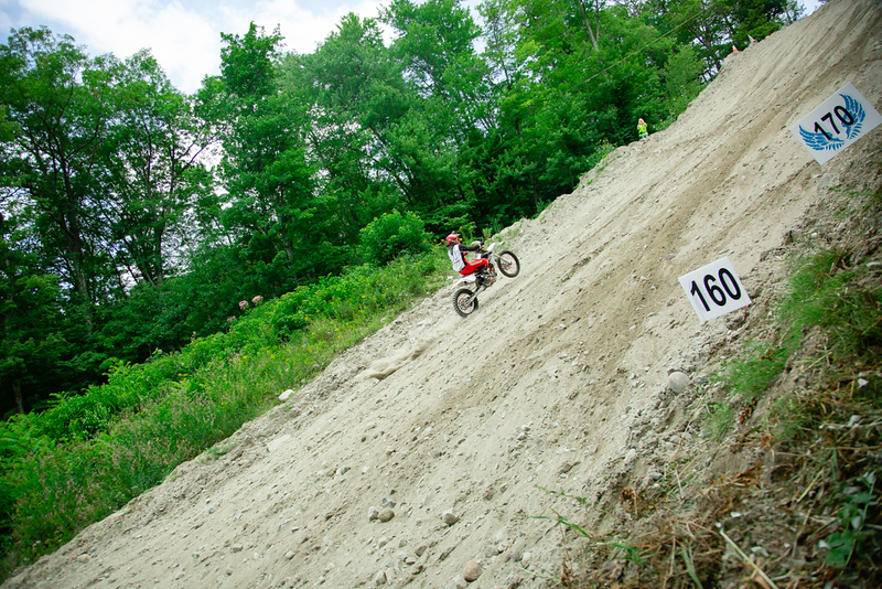 2018-AMA-Hillclimb-Grand-National-Championship-1174_07-29-18  by Brianna Morrissey <br /> <br /> ©Rapid Velocity Photo & BLM Photography 2018