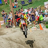 2018-AMA-Hillclimb-Grand-National-Championship-0242_07-29-18  by Brianna Morrissey <br /> <br /> ©Rapid Velocity Photo & BLM Photography 2018