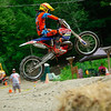 2018-AMA-Hillclimb-Grand-National-Championship-0470_07-29-18  by Brianna Morrissey <br /> <br /> ©Rapid Velocity Photo & BLM Photography 2018