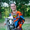 2018-AMA-Hillclimb-Grand-National-Championship-3389_07-29-18  by Brianna Morrissey <br /> <br /> ©Rapid Velocity Photo & BLM Photography 2018
